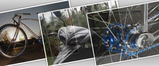 basikal vs motorsikal