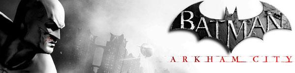 batman arkham city game terbaik