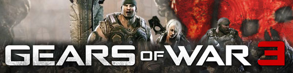 gears of war 3 game terbaik