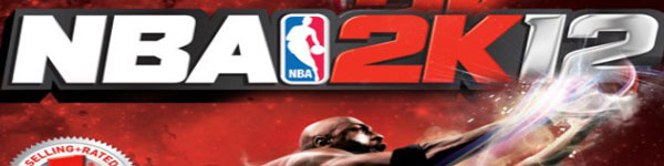 nba 2k12 game terbaik