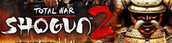 total war shogun 2 game terbaik