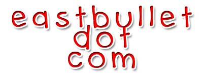 font cantik untuk header blog