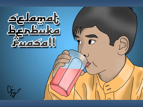 vector image illustrator