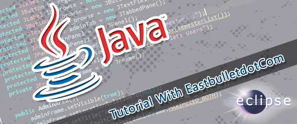 tutorial-java-header