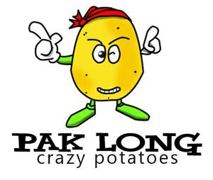 logo potatoes bakti siswa