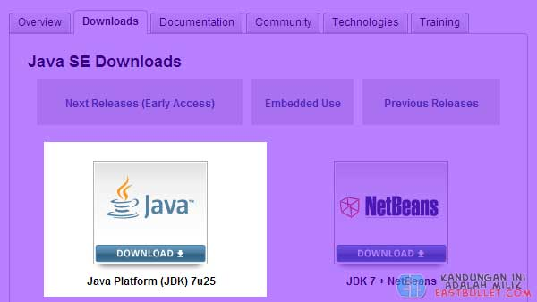 jdk-java-download